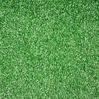 Искусственная трава Condor Grass Dundee