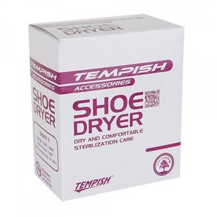 Сушарка для взуття електрична Tempish SNIKE 13100031, фото 2