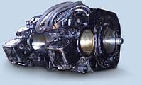 Якорь тягового двигателя ЭД-118