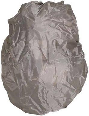 Рюкзак штурмовой 15л MFH Recon I камуфляж HDT 30345P, фото 2
