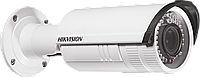 IP-камера HikVision DS-2CD2632F-IS (DS-2CD2632F-IS), фото 1