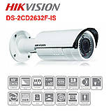 IP-камера HikVision DS-2CD2632F-IS (DS-2CD2632F-IS), фото 2