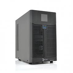 ИБП с правильной синусоидой RITAR RTSW-3000 (2100 Вт) ,48В, под внешний АКБ, Q1 (535*340*495) 22,9 кг ( 380*195*330 ) (RTSW-3000 D48)