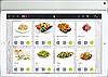 Програма автоматизації обліку для громадського харчування і торгівлі SmartTouch POS, фото 7
