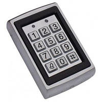 Автономный контроллер доступа YK-568L