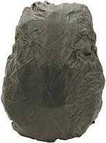 Рюкзак тактический 15л MFH Recon I камуфляж флектарн  30345V, фото 3