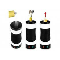 Прибор для приготовления яиц Egg Master FZ-C1 яйцеварка, фото 3