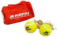 Теннисные мячики KEP5102