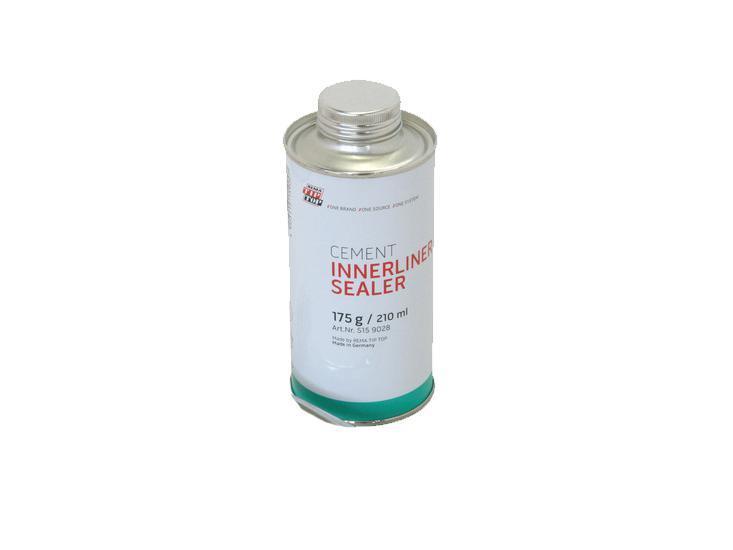 Раствор инерлайнер 175 грамм Rema Tip-Top 5159028 (Германия)