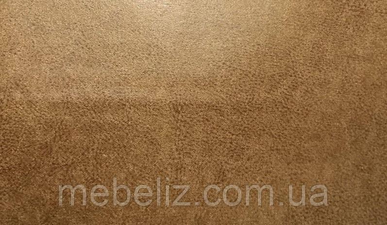 Ткань мебельная обивочная Тейл 04