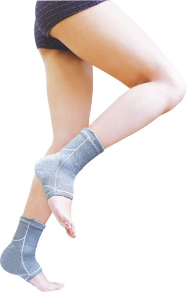 Бандаж защитный для голеностопных суставов, KD4314