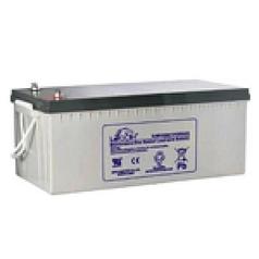 Аккумуляторная батарея DJM12200 12V 200Ah Leoch (DJM12200)
