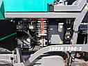 Гусеничний асфальтоукладальник VÖGELE SUPER 1300-2, фото 7