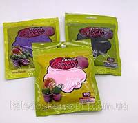 Детский пластилин тесто Funny Gummy, фото 1