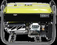 Бензиновий генератор KS 2200C