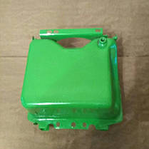 Топливный бак 1GZ90 R190, фото 3