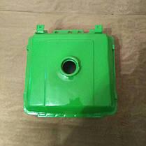 Топливный бак 1GZ90 R190, фото 2