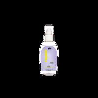 Subrino PHI Repair Elixir Эликсир для поврежденных кончиков волос, 70 мл
