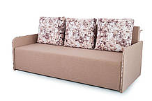 Диван- кровать Вегас