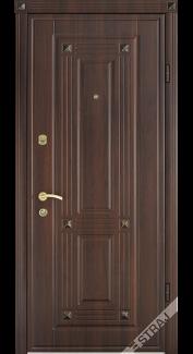 Двері вхідні STRAJ Еккріз
