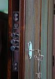 Двери Премиум Арка Улица, фото 2
