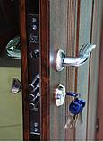 Двери Премиум Арка Улица, фото 3