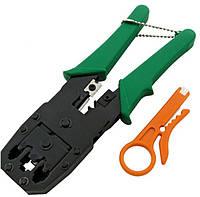Обжимний інструмент HТ-315