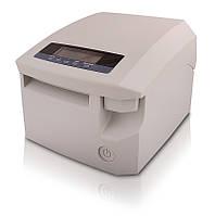 Фискальный принтер Экселлио FP-700 (технология КСЕФ, встроенный модем)