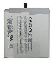 Акумулятор BT51 для  Meizu MX5, 3150 мАг