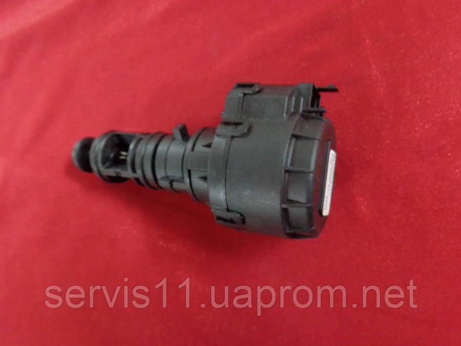 Электропривод + картридж (трехходовой клапан) Biasi Inovia, Rinnova в сборе