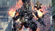 Titanfall 2 исправит многие недостатки оригинала
