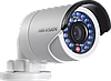 IP камера Hikvision Outdoor HD DS-2CD2032-I (6 мм) (DS-2CD2032-I (6 мм))