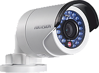 IP камера Hikvision Outdoor HD DS-2CD2032-I (6 мм) (DS-2CD2032-I (6 мм)), фото 1
