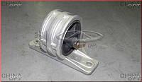 Подушка двигателя левая, Chery Elara [2.0], A21-1001110, Aftermarket
