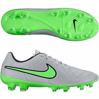Бутсы Nike Tiempo Legacy FG SR 631521-030, фото 1
