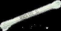 Мотузка кручена 1,5мм*20м (В-19) , фото 1