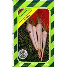 """Семена петрушки среднеспелой """"Игл"""" (1 г) от Bejo, Голландия"""