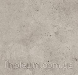 423570 Sarlon Cement 15dB - (2,6 мм) - Акустическое покрытие