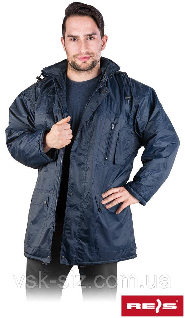Куртка REIS SYBERIA