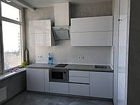 Кухня gizir blum, фото 1