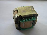 Трансформатор 220 / 15,5 В, 1 А