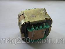 Трансформатор 220 / 14.8 В, 1 А