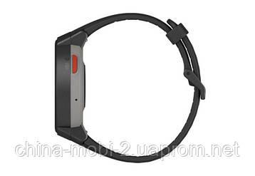 Смарт-часы Xiaomi Amazfit Verge Grey, фото 2