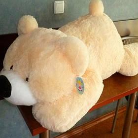 """М'яка іграшка """"Ведмедик"""" величезний 180 см"""