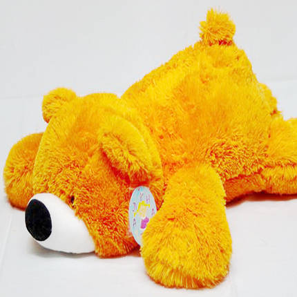 "Мягкая игрушка ""Мишутка"" 85 см, фото 2"