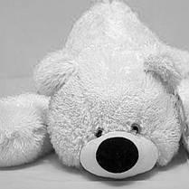"Мягкая игрушка ""Мишутка"" 85 см, фото 3"