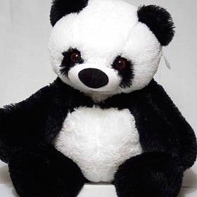 Велика м'яка іграшка Панда 150 см