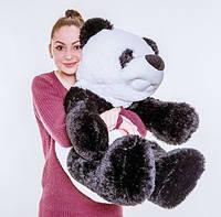 """Мягкая игрушка """"Плюшевая Панда"""" 90 см"""