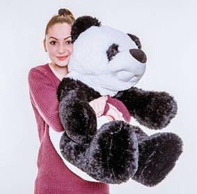"М'яка іграшка ""Плюшева Панда"" 90 см"