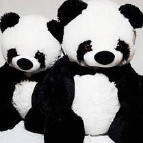"""Мягкая игрушка """"Мишка Панда"""" 75 см , фото 2"""